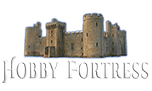 Hobby Fortress